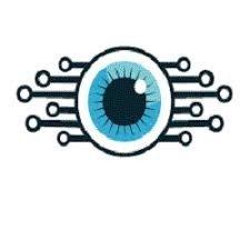 Model Eye Clinic logo