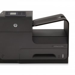 HP Officejet Pro X451DW Printer-Complete Specification.