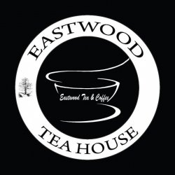 Cafe Eastwood