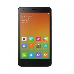 Xiaomi Redmi 2A - Front Screen Photo