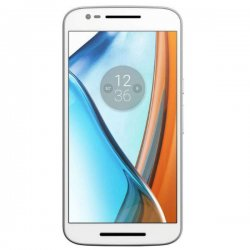 Motorola Moto E3 - price, specs, reviews