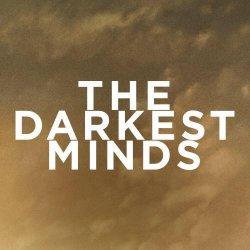 The Darkest Minds 4
