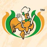 Karachi Broast Logo