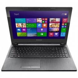 Lenovo Essential-G50 70 Core i5 4th