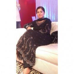 Shazia Qaiser 001