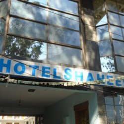 Hotel Shaheen 13