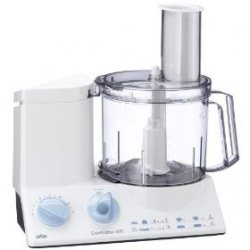 braun-food-processor-k650-coBraun K650 CombiMax Food Processormbimax_22326.jpg