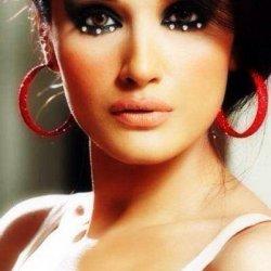 Zara Sheikh 0018