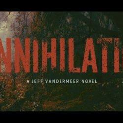 Annihilation 004