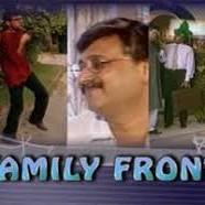 Family Front - Full Drama Information