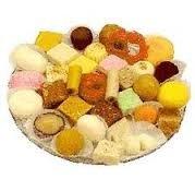 Sialkot Sweets, Guru Nanakpura