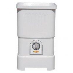 Super Asia SA-210 Washing Machine - Price, Reviews, Specs