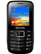 QMobile G220