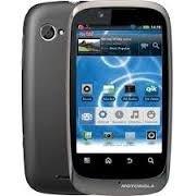 Motorola Fire XT-001