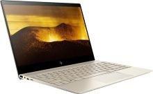 HP Envy 13-ad127TU (2VL79PA#ACJ) Ci7-8550U
