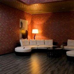 Explorer's Lounge 3