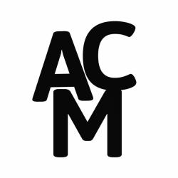 Akaram Medical Complex - Logo
