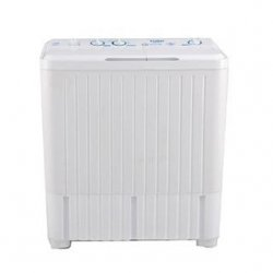 Haier HWM 75-AS New emi-automatic Washing Machine- Complete specs and Features