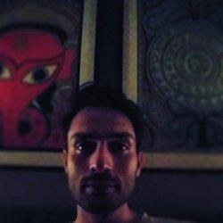 Osama Tahir 5