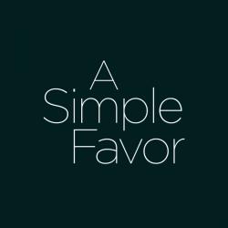 A Simple Favor 3