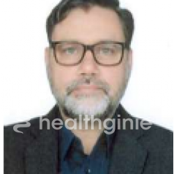 Dr. Tanveer Ul Islam logo