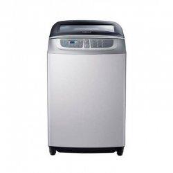 Samsung WA11F5S4UWA-LA Washing Machine - Price, Reviews, Specs