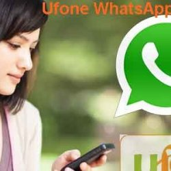 ufone-3g-internet-packages