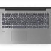 Lenovo Notebook IP 330-15IKB (81DE012DIN) 1
