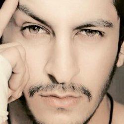 Arslan Faisal 2
