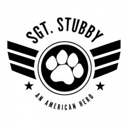 Sgt. Stubby - An American Hero 003