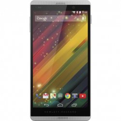 HP Slate 6 Front image 1