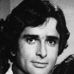 Shashi Kapoor 27