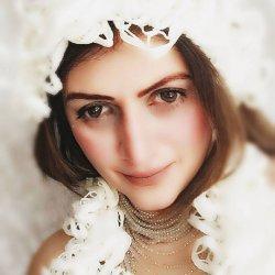 Aleeze Nasser 10
