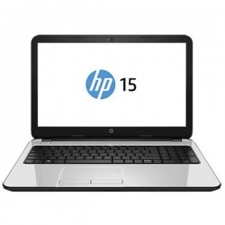 HP 15-R246 Dual-Core
