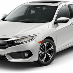 Honda City Aspire 1.3 2018 - Price, Reviews, Specs