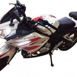 Super Power SP Leo 200cc 2018 - Price, Features and Reviews
