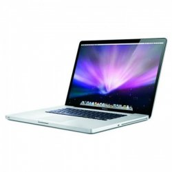 Apple MacBook Pro 13 MD101 review