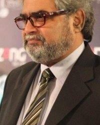 Irfan Khoosat 5