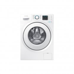 Samsung WW80H5290EW Washing Machine - Price, Reviews, Specs