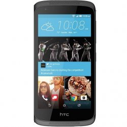 htc desire 526 Pakistan