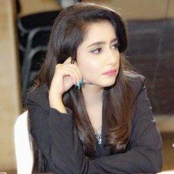Mehreen Iftikhar Complete Biography
