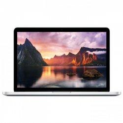 Apple MacBook Pro Retina MF840 Front