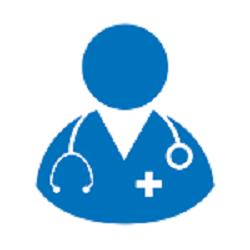 Dr Jawad Zaheer Clinic Logo