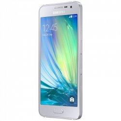 Samsung_Galaxy_A3_platinum-silver_Android_5.jpg