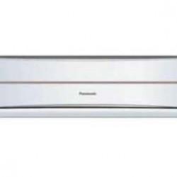 Panasonic 1 Ton 5 Star (CS/CU-KC12SKY5R) AC