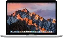 Apple MacBook Pro MPXR2HNA Core i5