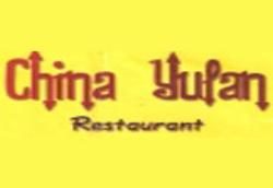 China Yufan