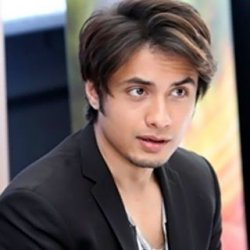 Ali Zafar Lead image