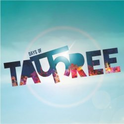 Days of Tafree 20