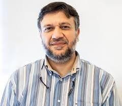 Dr. Navid Rashid Qureshi